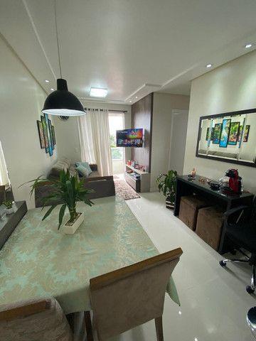 Apartamento à venda Bairro Iririú - Joinville - Foto 2