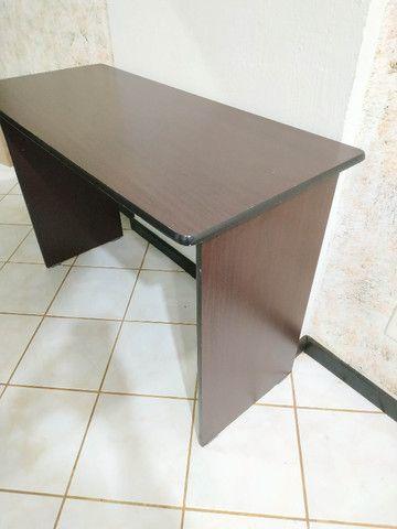 Mesa / escrivaninha para quarto - Foto 2