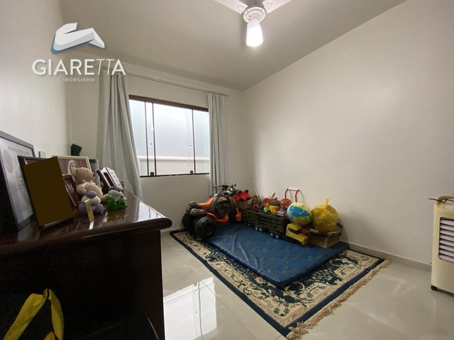 Casa à venda, CENTRO, TOLEDO - PR - Foto 10