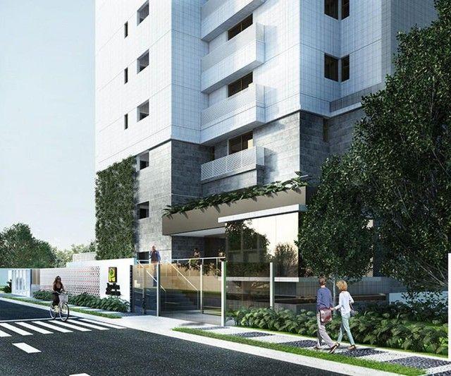 Apartamento para Venda em João Pessoa, Jardim Luna, 3 dormitórios, 3 suítes, 1 banheiro, 2 - Foto 10