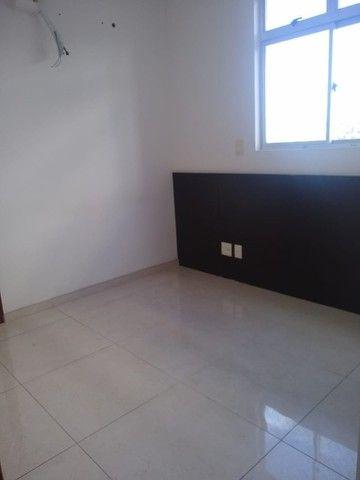 Apartamento à venda, 3 quartos, 1 suíte, 1 vaga, Padre Eustáquio - Belo Horizonte/MG - Foto 8
