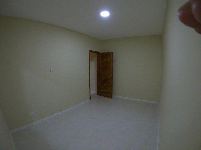 Alugo casa em Realengo independente - Foto 2