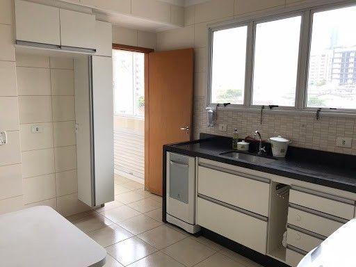 Apartamento com 3 dormitórios, 106 m² - venda por R$ 699.000,00 ou aluguel por R$ 5.500,00 - Foto 6