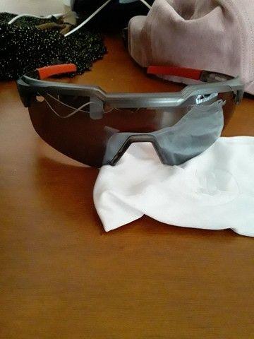 Óculos HB Shield Evo Novo