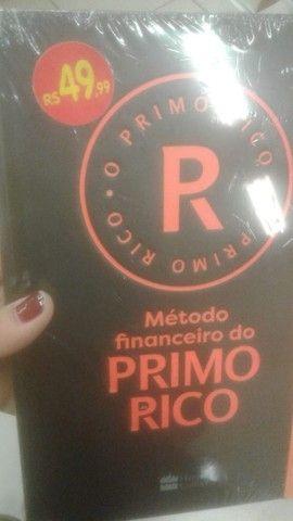 Primo Rico
