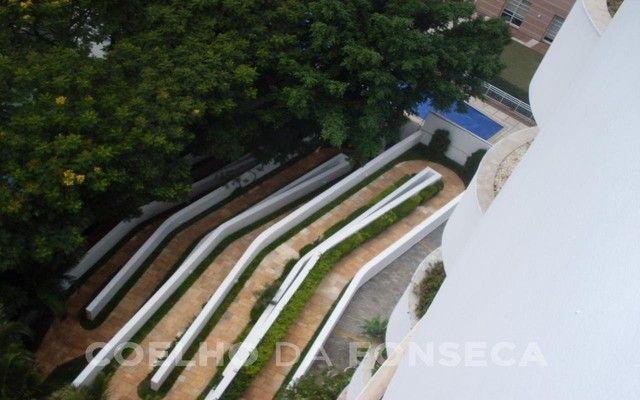 São Paulo - Apartamento Padrão - Real Parque - Foto 12