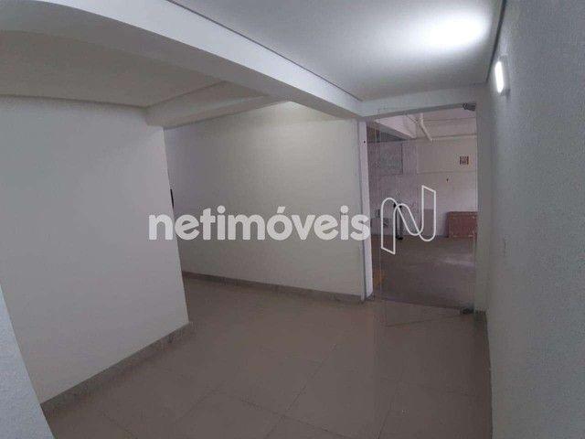 Apartamento à venda com 2 dormitórios em Manacás, Belo horizonte cod:787030 - Foto 3