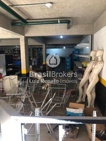 Loja para aluguel - São Pedro - Foto 9