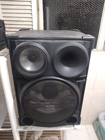 Sony Genesis SH2000 - Foto 4