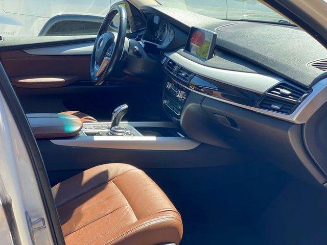 BMW X5 Xdrive 35i 3.0 | Abaixo da FIPE , Grande oportunidade - Foto 10