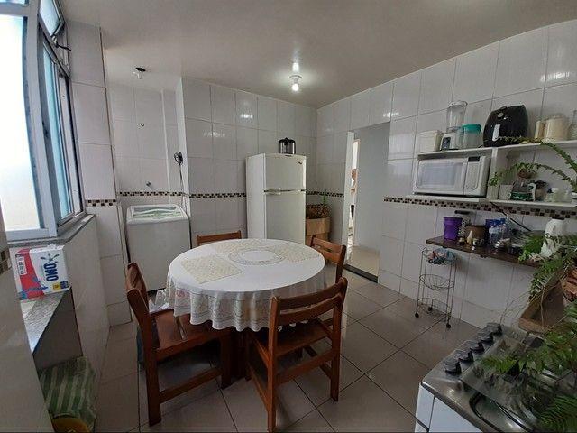 Apartamento à venda, 3 quartos, 2 vagas, Padre Eustáquio - Belo Horizonte/MG - Foto 5