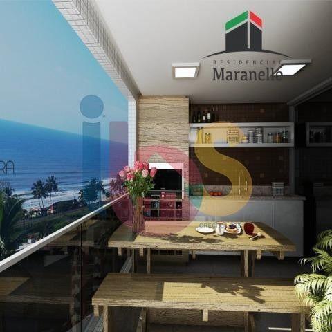 Apartamento 3/4 no Residencial Maranello - Foto 5