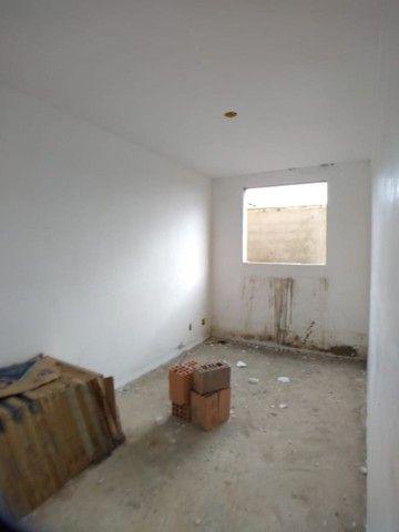 CONTAGEM - Apartamento Padrão - Pedra Azul - Foto 12