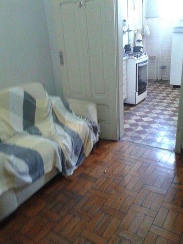 Venda Casa Prado Belo Horizonte - Foto 10