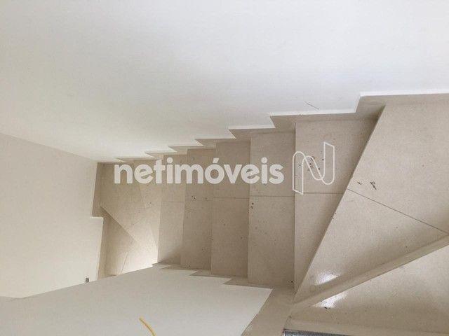 Apartamento à venda com 2 dormitórios em Novo glória, Belo horizonte cod:775594 - Foto 14