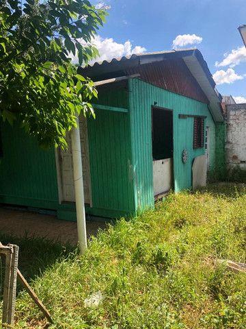Casa Terreno Grande - Foto 10