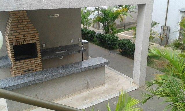 CONTAGEM - Apartamento Padrão - Amazonas - Foto 13