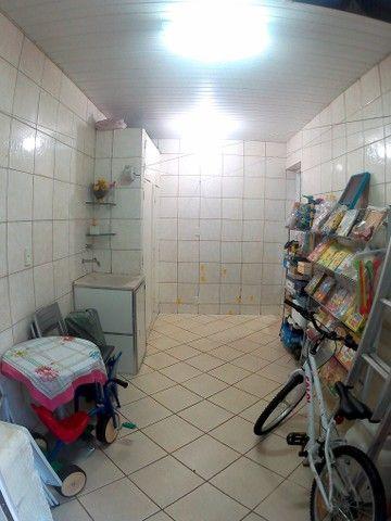 CONTAGEM - Casa Padrão - Conjunto Água Branca - Foto 19