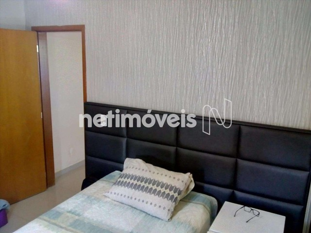 Apartamento à venda com 4 dormitórios em Santa terezinha, Belo horizonte cod:397981 - Foto 20