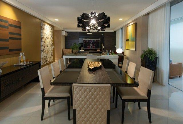 Vitória -  Apartamento Padrão  - ENSEADA DO SUA - Foto 11