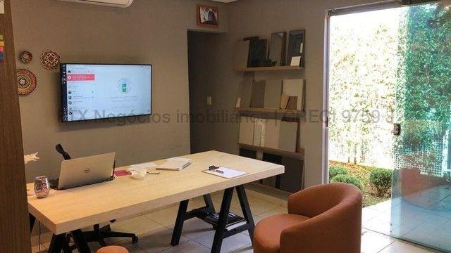 Casa à venda, 2 quartos, 1 suíte, Santa Fé - Campo Grande/MS - Foto 5