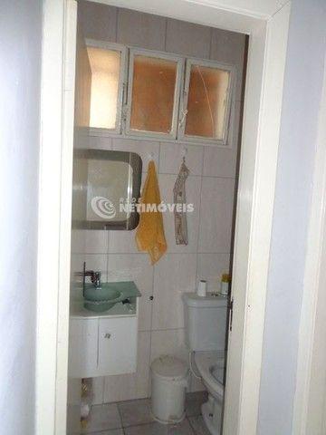 Casa à venda com 4 dormitórios em Santa mônica, Belo horizonte cod:178964 - Foto 11