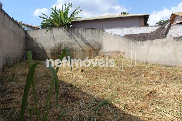 Casa à venda com 5 dormitórios em Paquetá, Belo horizonte cod:143809 - Foto 17