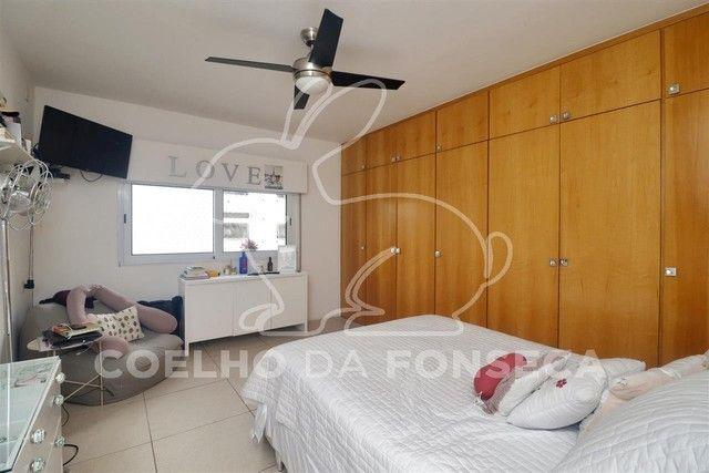 São Paulo - Apartamento Padrão - Jardim América - Foto 14