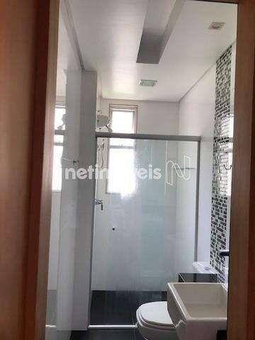 Apartamento à venda com 3 dormitórios em Castelo, Belo horizonte cod:422785 - Foto 9