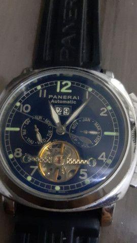 Relógio Panerai 900$ - Foto 2