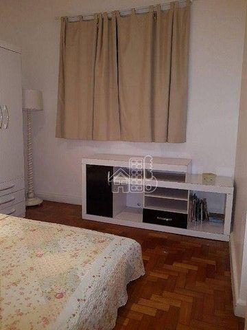 Apartamento à venda, 148 m² por R$ 960.000,00 - Copacabana - Rio de Janeiro/RJ - Foto 14