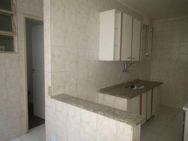 Apartamento à venda, 3 quartos, 1 suíte, 1 vaga, Coração Eucarístico - Belo Horizonte/MG - Foto 6