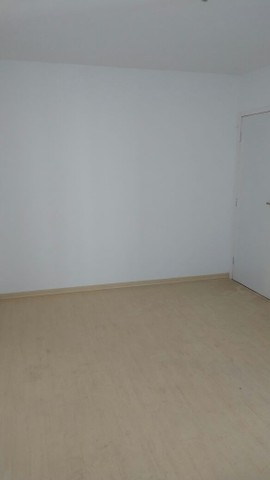 BETIM - Apartamento Padrão - Granja Verde - Foto 10