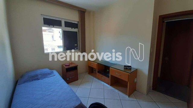 Apartamento à venda com 4 dormitórios em Dona clara, Belo horizonte cod:430412 - Foto 11