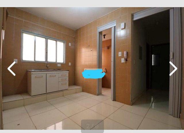 Apartamento Higienópolis - Foto 4