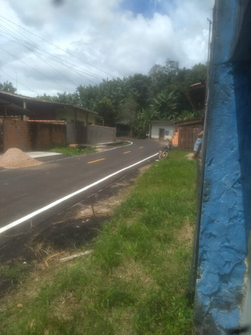Só 30.000 de entrada, Casa com Piscina 3/4 em Benfica, próximo a nova orla - Foto 17