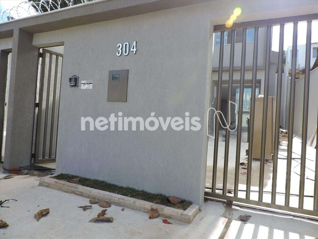 Casa de condomínio à venda com 3 dormitórios em Itapoã, Belo horizonte cod:358126 - Foto 5