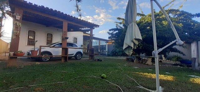 Excelente casa próxima ao parque de exposição no Vila Emurc - Foto 2