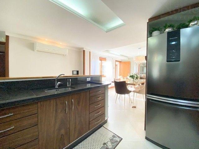 Excelente casa de 03 dormitórios no Centro de Torres/RS - Foto 16