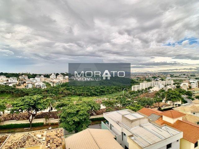 CONTAGEM - Apartamento Padrão - Cabral - Foto 16