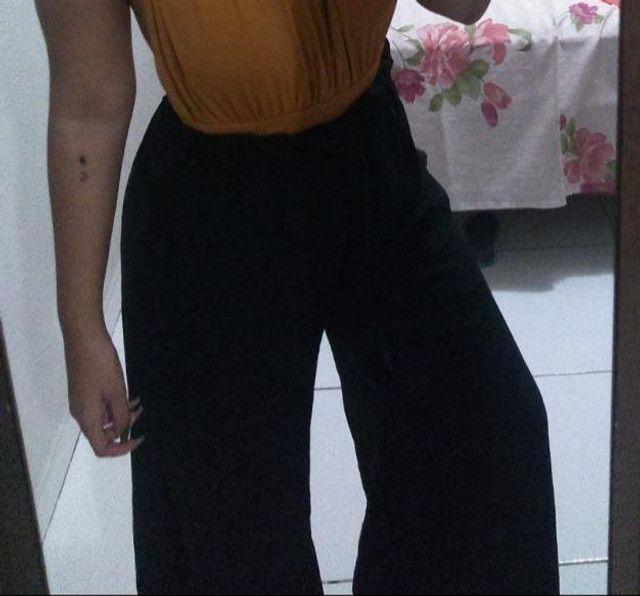 Calça linda - Foto 2