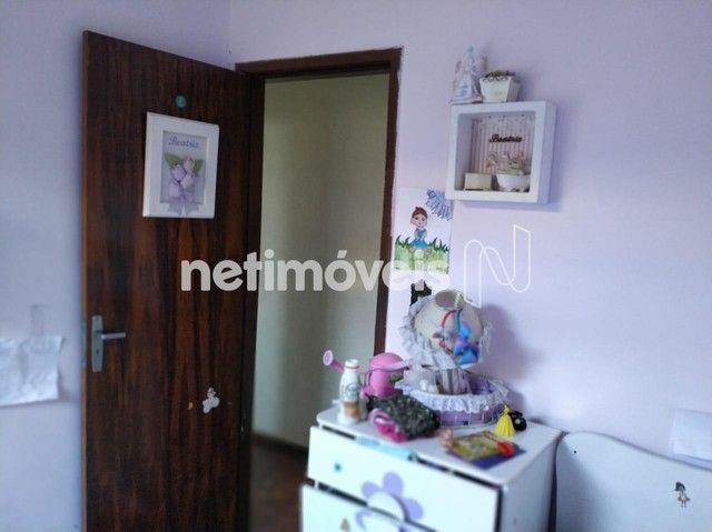 Apartamento à venda com 3 dormitórios em Vila ermelinda, Belo horizonte cod:752744 - Foto 20