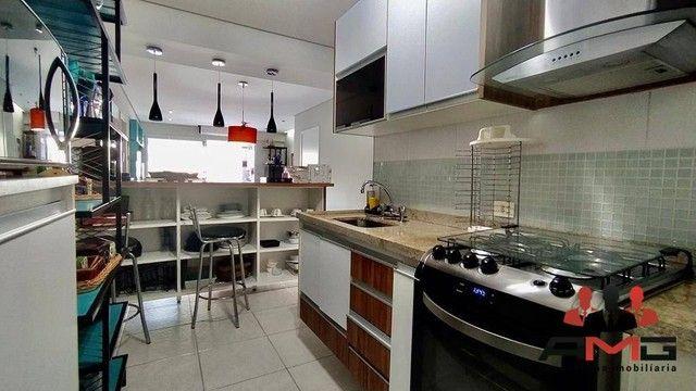 Bertioga - Apartamento Padrão - Riviera - Módulo 8 - Foto 13