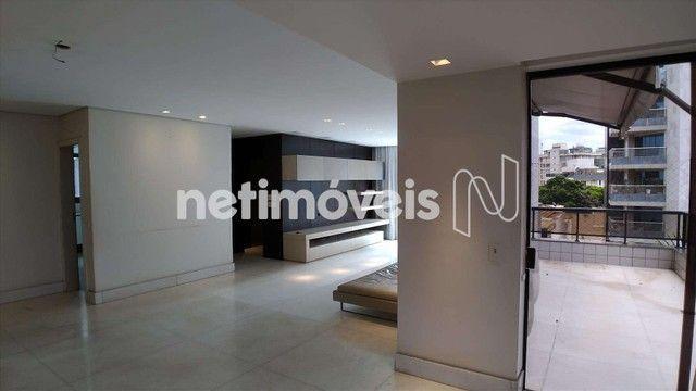 Apartamento à venda com 4 dormitórios em Cruzeiro, Belo horizonte cod:782807 - Foto 7