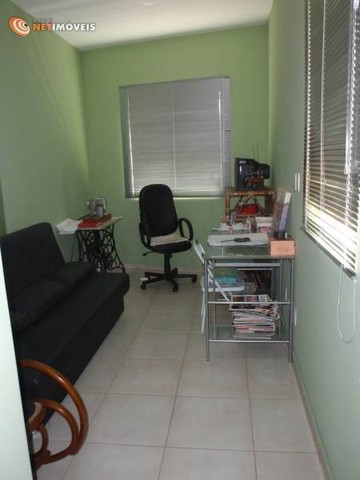 Casa à venda com 3 dormitórios em Bandeirantes (pampulha), Belo horizonte cod:496005 - Foto 13