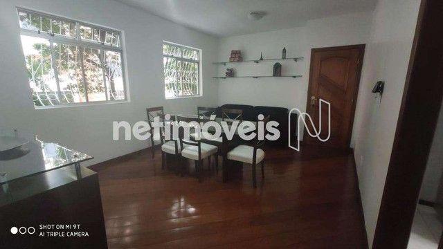 Apartamento à venda com 3 dormitórios em São luiz (pampulha), Belo horizonte cod:796180 - Foto 2