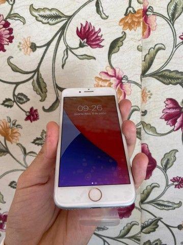 iPhone 8 256G - Foto 2