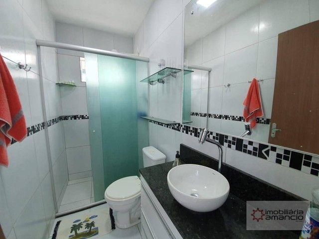 Casa Disponível para Venda no bairro Luiz Gonzaga - Foto 5