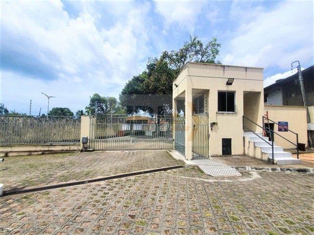 Condomínio Iracema Rocha, Apartamento Padrão à venda em Fortaleza/CE - Foto 3