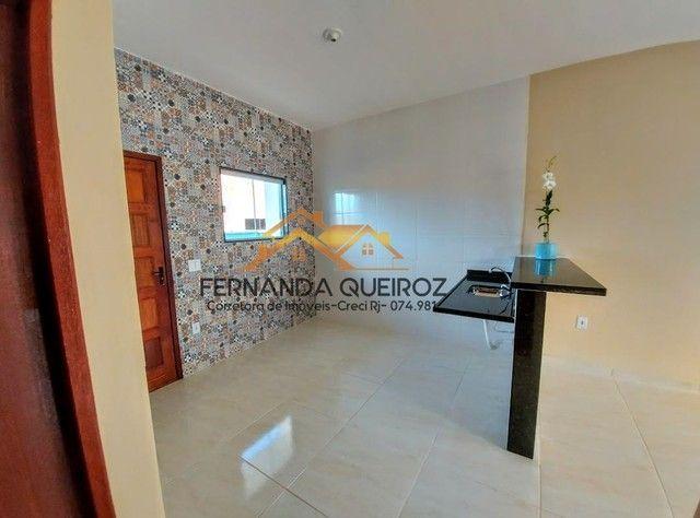 Casas a venda em Unamar, Tamoios - Cabo Frio - RJ - Foto 7